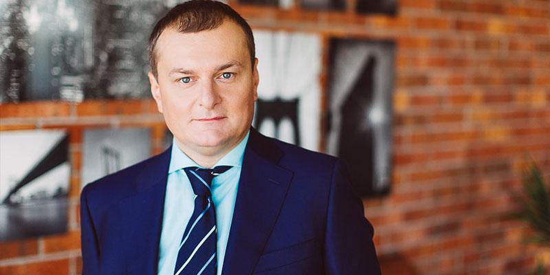Роман Пивков