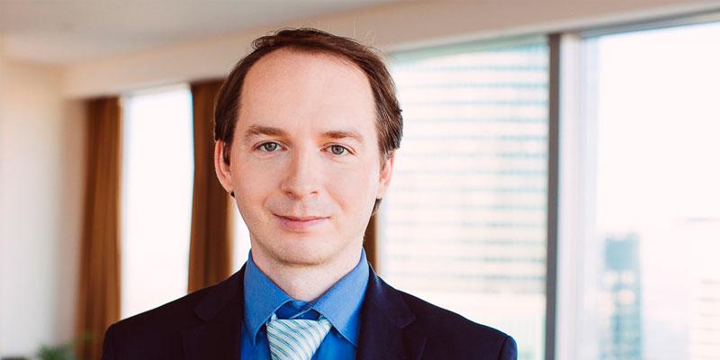 Сергей Пронякин